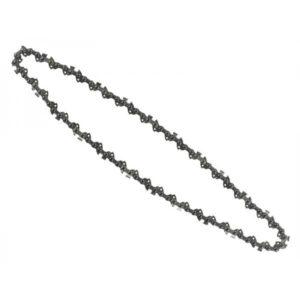 CATENA PER ELETTROSEGHE – OREGON – 30CM