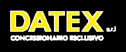 Logo Datex